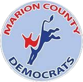 Marion Democrats