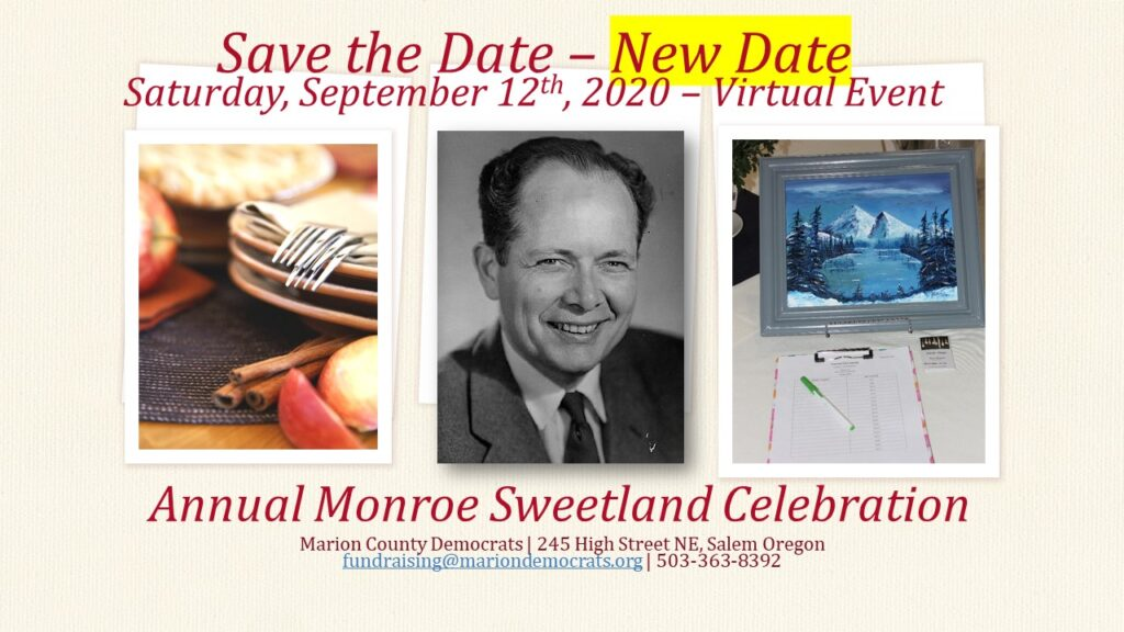Monroe-Sweetland-Virtual-Event-Save-the-Date-9-12-2020-1024×576