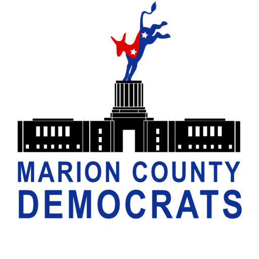 Marion County Democrats