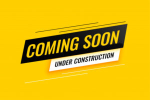coming-soon-under-construction