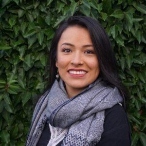 Karina Guzman